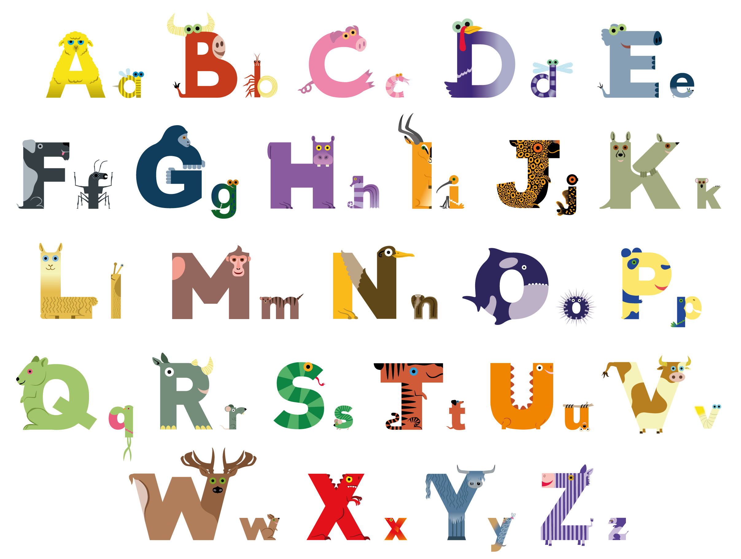 Alphabet G Pictures Images amp Photos  Photobucket